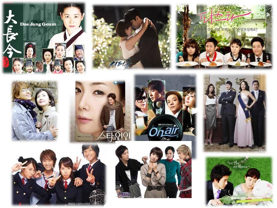 korean dramas worth watching | All in a K-Line I Am Sam Korean Drama Top